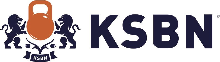 KSBN_logo_fullcolor jpg